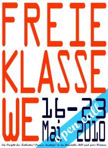 Freie Klasse Weimar