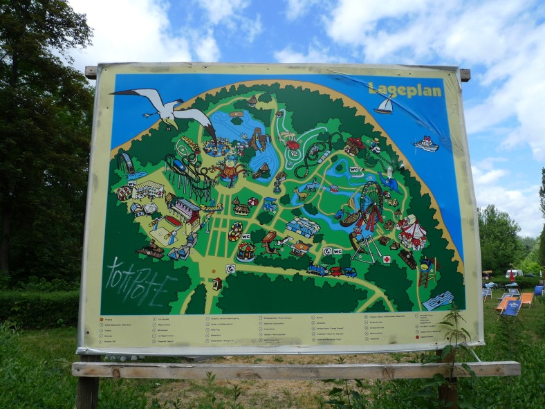 spreepark projekt map tumblr_merw2pHVZ01rscyxoo2_1280